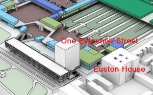 euston_station revised proposal detail1