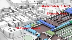 euston station revised proposal detail2