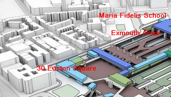 euston station revised proposal detail2