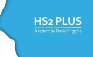 'HS2 Plus'