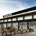 What Euston will look like in 2015