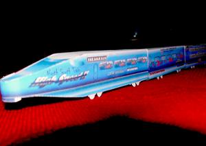 prototype1.5-300x213