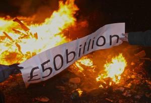£50bnbonfire3