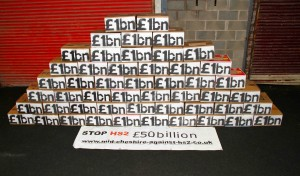 £50bn - Before