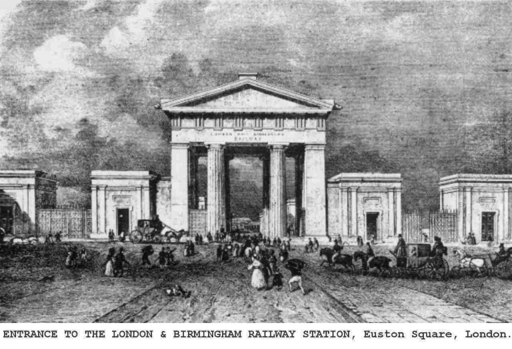 Euston_Station_-_1851_-_from_Project_Gutenberg_-_eText_13271
