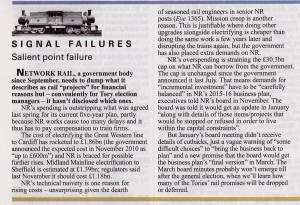 Private Eye April 2015