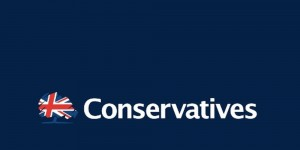 conservativeManifesto1