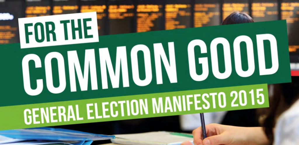 green_manifesto_cover