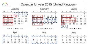 hs2_sc_meeting_dates_2015_dissolution_header