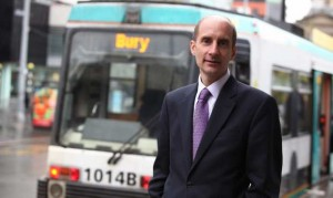 Andrew Adonis fails to see the subliminal message here