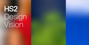 HS2_Design_vision_doc_cover