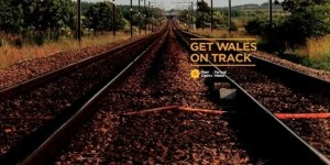 getwalesontrack