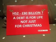 hs2christmas