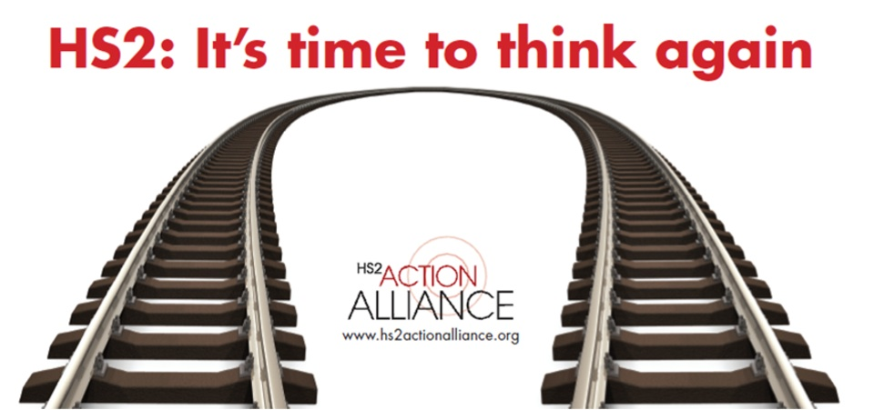hs2aa time to think again