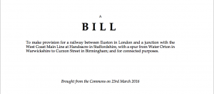 HouseofLords_HS2_Bill_TitlePage