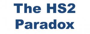 hs2paradox